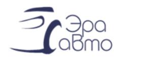 Автожурнал «Эра Авто» о победе команды Сlubturbo на I этапе Кубка России по дрэг-рейсингу