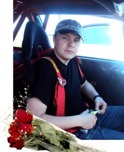 21 июля – день рождения основателя Clubturbo Леонида Перелыгина