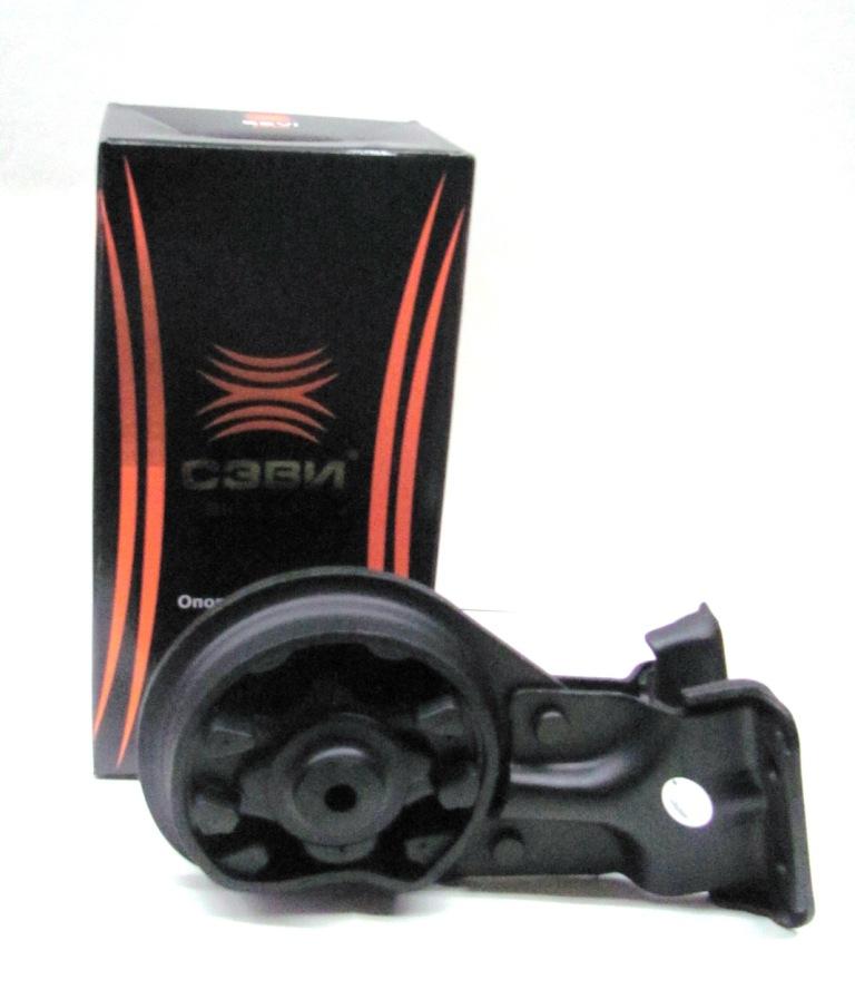СЭВИ: опора двигателя ВАЗ 2108-099 с изменениями прогрессивной жесткости