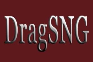 DragSNG.ru: сайт, объединивший пилотов и дрэг-рейсинг России и СНГ