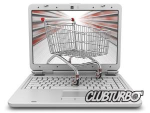 Для удобства работы с заказчиками — улучшение сервиса