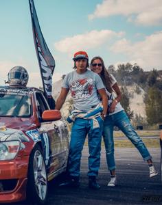Фоторепортаж Clubturbo: финальный этап RDA