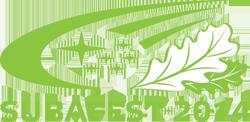 SUBAFEST 2014 посвятят защите окружающей среды