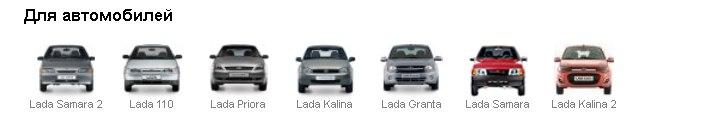 Autoproduct: увеличение колеи передних колес на 70 мм
