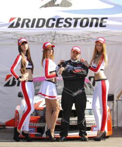 Чемпион РДС 2010 года Евгений Сатюков: «При постройке авто рассчитывайте силы – не превращайтесь из дрифтеров в механиков!