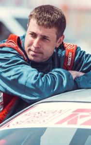 Вице-чемпион РДС-Восток 2014 года Александр Савочкин: «Дрифт у меня  в крови, и я не могу спокойно смотреть на него со стороны!»